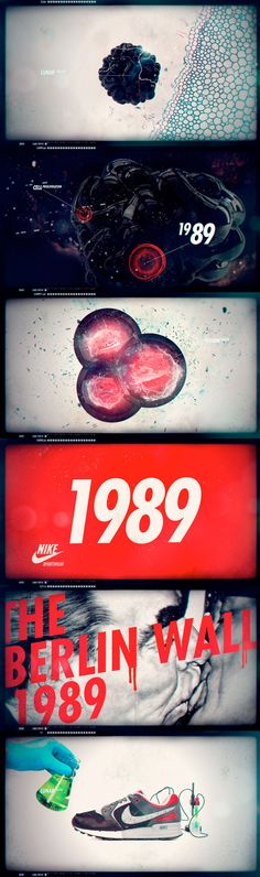 Sebastian Onufszak for Nike. http://www.sebastianonufszak.com/index.php?/motion/nike/2/