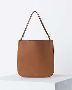 C¨¦LINE Bag Encyclopedia on Pinterest | Celine, Runway 2015 and ...