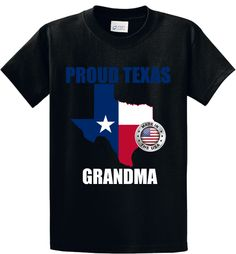 Quality Proud Texas Tee/Hoodies..  http://smartteeshirt.com/as163 Made just for you! Made in USA Fast Shipping! Great Texas gifts.In Stock. Can Ship Today..Get yours today.