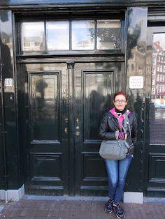 libri che passione: Il diario di Anna Frank
