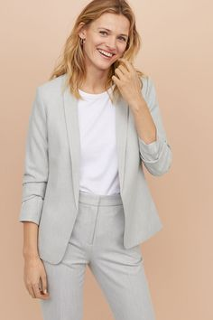 b6111bc8d689 48 Best BLAZERS images in 2019
