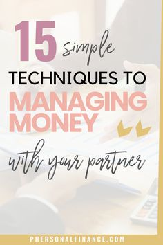 I am so happy that I discovered this post about how to manage money as a couple. My partner and I were on the verge of divorce and these tips helped save our marriage. Budgeting System, Budgeting Finances, Divorce, Marriage, Money Saving Tips, Money Tips, Money Makeover, Making A Budget, Budget Template