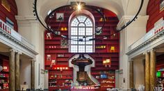 BBC - Culture - The eight greatest new museums