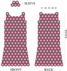 Robes - Robes et leurs… - Robes et leurs… - Robes et leurs… - Le blog de Anne Beau Crochet, Pull Crochet, Filet Crochet, Crochet For Kids, Diy Crochet, Crochet Bodycon Dresses, Crochet Skirts, Crochet Blouse, Crochet Clothes