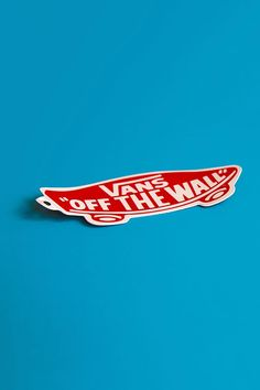 Hypebeast Wallpaper, Cavaliers Logo, Nike Logo, Team Logo, Vans, Logos, Sticker, Wallpapers, Decals