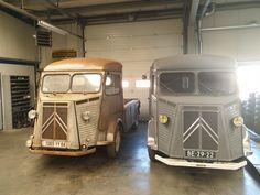 Classic Cars, Vehicles, Vintage Classic Cars, Car, Classic Trucks, Vehicle, Tools