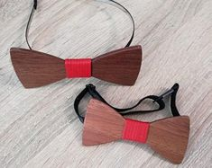 Handmade with love by WoodbySC on Etsy