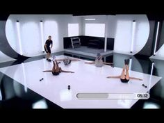 Bob Harper 12 min Abs for Beginners Workout Fitness Workouts, Fitness Diet, Body Transformation Workout, Weight Loss Transformation, Bob Harper Workout, Weight Loss Motivation, Weight Loss Tips, Arms And Abs, Extreme Workouts