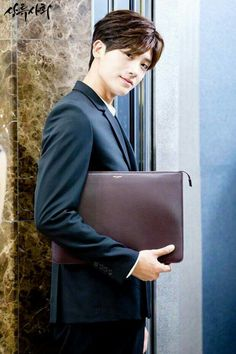 Park Hyung Sik.. what r u doing now.. hemm