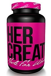 Trying to figure out what the best creatine supplements for women are? I've highlighted the top 3 that I can recommend as a fitness trainer.