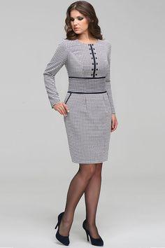Платье LaKona 780