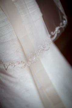 Sarah & Derek @ Hotel Lafayette – Buffalo, NY Wedding Photography