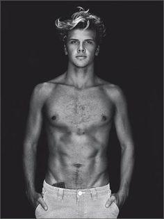 Julian Wilson, pro Australian surfer aka made from God {love me please-lily}