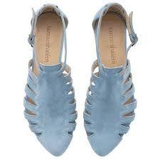 Resultado de imagen para handmade women shoes canada