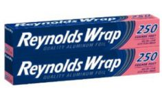 $0.55 off Reynolds Wrap Foil Coupon on http://hunt4freebies.com/coupons