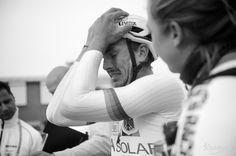 UCI World Championships Gallery by Kristof Ramon Johan, Vide, Grand Tour, World Championship, Bmx, Cycling, Track, Bicycle, Group