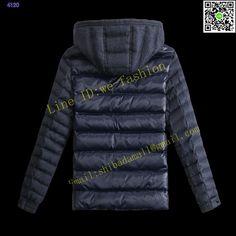 Moncler メンズ ダウンジャケット スーパーコピー 日本国内発送 商品口コミ Winter Jackets, Fashion, Winter Coats, Moda, Fashion Styles, Fasion