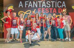 ♥ Club&Casa leva grupo de Designers, Arquitetos e empresários do setor ao Camarote Bar Brahma ♥  http://paulabarrozo.blogspot.com.br/2016/02/club-leva-grupo-de-designers-arquitetos.html