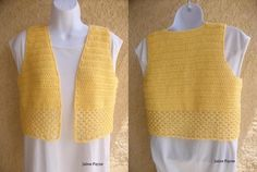 https://www.craftsy.com/crocheting/patterns/simple-vest-small-to-6x-1616/306065