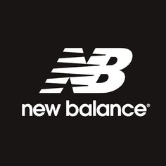 New Balance running shoes. Even though they always discontinue the shoes I use. New Balance Outfit, New Balance Sneakers, New Balance Shoes, New Balance 850, Balenciaga Shoes, Valentino Shoes, Chanel Shoes, Clothing Logo, Clothing Company