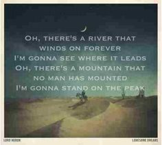 the gypsy heart....down to my soul    Lord Huron