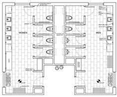 27 Best Toilet Plan Images Toilet Plan Bathroom Layout