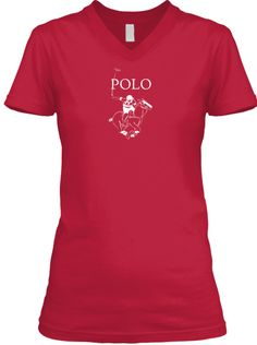 Polo Sport T-Shirts Various Colours | Teespring