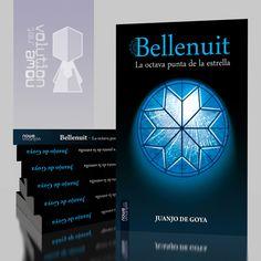 .: BELLENUIT :. vol.2 by nowevolution.deviantart.com