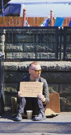 Pictures & Photos from T2: Trainspotting 2 (2017) - IMDb