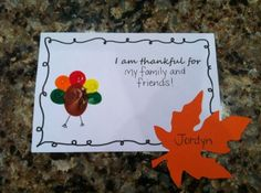 Thanksgiving Kids Craft and Bulletin Board Idea Thanksgiving Bulletin Boards, Thanksgiving Placemats, Thanksgiving Eve, Thanksgiving Blessings, Thanksgiving Celebration, Thanksgiving Crafts For Kids, Thanksgiving Activities, Holiday Crafts, Holiday Fun