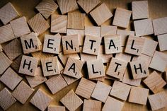 How Disasters Affect Your Mental Health