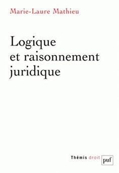 Disponible à la BU http://penelope.upmf-grenoble.fr/cgi-bin/abnetclop?TITN=939548