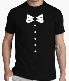 Camiseta PAJARITA, camisetas torotoro