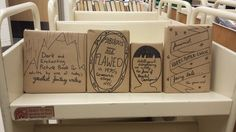 Blind Date with a Book Adult Fiction.jpg