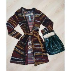 Brooks-bayan kuşaklı hırka ürünü, özellikleri ve en uygun fiyatların11.com'da! Brooks-bayan kuşaklı hırka, hırka kategorisinde! 286
