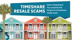 Welcome to Ideas of How to Avoid the Timeshare Scams – Credit Card article. In this post, you'll enjoy a picture of How to Avoid the Timesh. Travel And Tourism, Interior And Exterior, Mansions, Places, Cards, Villas, Map, Palaces, Mansion