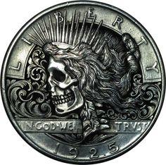 hobo-nickels-paolo-curcio-15