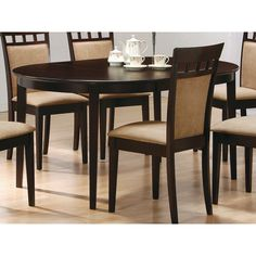 Dining Table Pads Pads For Saving Your Dining Tables Life - Oval dining table pads
