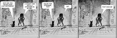 Robinne: Philsophy on the roof pt. Addiction by sinofgod on DeviantArt Hate Everyone, Philosophy, Addiction, Diagram, Deviantart, Love, Cats, World, Amor