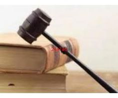 Reliable ,easy, cheap and quick Court case spells +27727598382 South Africa Johannesburg.