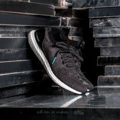 adidas Ultra BOOST Uncaged Black za skvělou cenu 4 890 Kč s dostupností ihned najdete jen na Footshop.cz! Produkty skladem expedujeme do 24 hod.