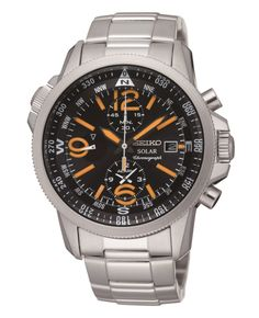 Prospex SSC077P1 watches for Men from Seiko | Seiko