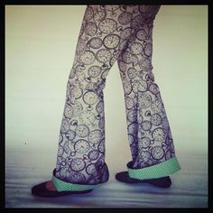 Time and Again Winter Collection, Pajama Pants, Pajamas, Fashion, Pjs, Moda, Fashion Styles, Pajama, Fasion