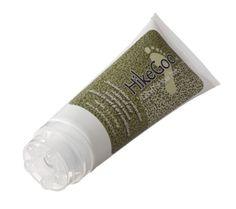HikeGoo Blister Prevention Cream Specifically Formulated for Feet (5.5 oz) $9.90+Amz