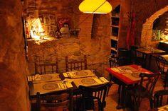 Reserva La Vedette, Girona en TripAdvisor: Consulta 260 opiniones sobre La Vedette con puntuación 4 de 5 y clasificado en TripAdvisor N.°19 de 467 restaurantes en Girona.