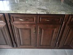 Telstar Cabinetry In Morris County New Jersey On Pinterest