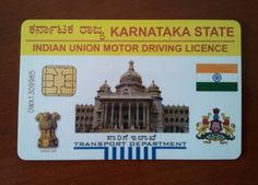 Driving Licence Procedure in Karnataka - Being able to drive a motor vehicle is essential for any person aged 16 and above. Owning a driving license is of intrinsic importance as it offers so much more than just a personal option when it comes to transportation.