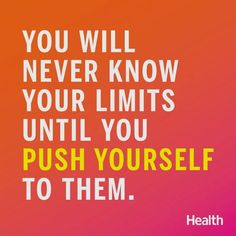 24 Motivational Weight Loss And Fitness Quotes That