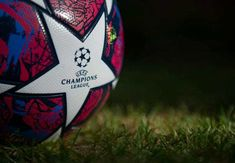 ICYMI: Lisbon Set To Host Final Stages Of Champions League: Reports Football Updates, Moving To Germany, Paris Saint, Europa League, Saint Germain, Liverpool, Manchester City, Champions League, Budapest