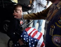 Manchester Twp. soldier welcomed home http://www.yorkdispatch.com/ci_22783309